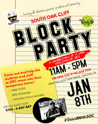 Block Party Flyer Index Of Wp Content Uploads 2017 12