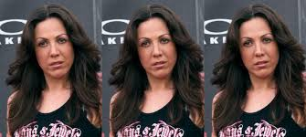 Amy Fisher Net Worth 2020: Age, Height, Weight, Husband, Kids, Biography,  Wiki | The Wealth Record