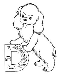 Small Picture Cute Cat Coloring Pages Alphabet Alphabet Coloring pages of