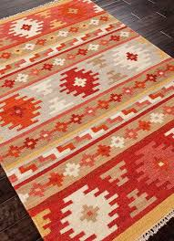 wonderful 70 best southwestern rugs images on log cabins ranch throughout flat weave area rugs attractive