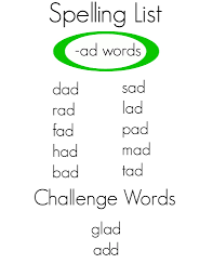 Word With Ad Word With Ad Rome Fontanacountryinn Com