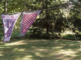 clothesline shelter island suzanne shaker by matthew williams