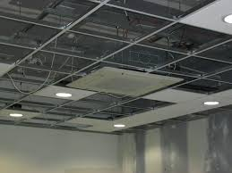 drop ceiling track lighting installation. fixtures suspended ceiling installation detail calculator drop track lighting
