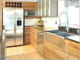 Second Hand Kitchen Cabinets For Sale Philippines