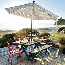 Crate barrel outdoor furniture Absujest Crate And Barrel Patio Furniture Alfresco Patio Furniture Crate And Barrel Best Crate Barrel Crate And Barrel Crate And Barrel Patio Furniture Lovinahome
