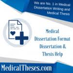 how long is a medical dissertation medical thesis writing service  dissertation on medical records · medical dissertation format