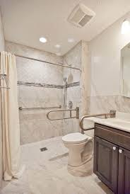 Bathroom Handicap Accessible Bathroom Cost Of Handicap