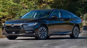 2018 honda urban. modren urban impressive 2018 honda accord hybrid quick review  electrified turbocharge  urban driver for honda urban