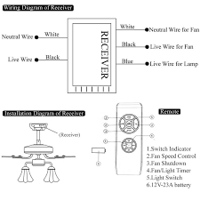 electrical wiring red wire ceiling fan awesome how to wire a ceiling fan with remote hunter