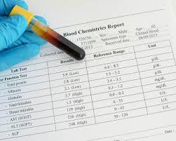 Bilirubin Levels Chart Elevated Bilirubin In Adults Causes And Home Remedies