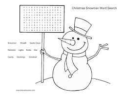 Small Picture 20 best word search puzzles and coloring images on Pinterest