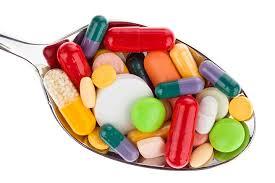 Bildresultat för piller