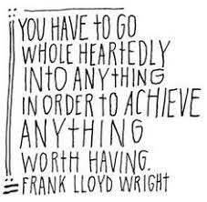 Frank Lloyd Wright Quotes Extraordinary 48 Best Construction Quotes Images On Pinterest Thoughts Words