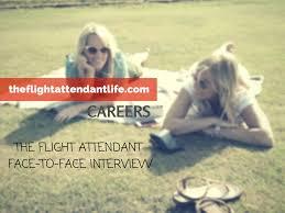 flight attendant phone interview tips flight attendant phone interview tips
