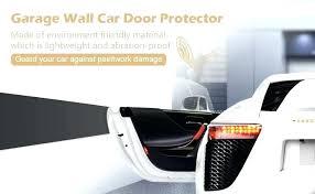 car door protector for garage walls admirably car door protector car door protector for garage walls