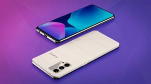 Realme GT Master Edition to be launched ...