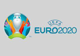 Spielstätten: UEFA EURO 2020 (Austragung 2021) - Stadionwelt