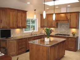 L Shaped Kitchen Layout Kitchen Islands 45 L Shaped Kitchen Layout Ideas With Island