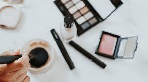 6 zero effort makeup looks that will get you out the door quicker
