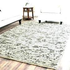 square outdoor rug 7 square rug square outdoor rugs 8x8