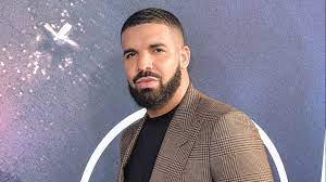 Drake opent zijn eigen concerthal - Qmusic