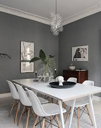 grey walls living room pinterest. living room grey walls wall shelves pinterest y
