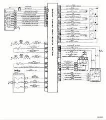 wiring diagram 2008 chrysler 300 mirror wiring diagrams chrysler mirror wiring wiring diagram online 2005 chrysler 300 wiring schematics chrysler mirror wiring wiring diagram