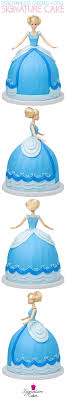 images about party ideas doc mcstuffins the star of the ball will also be the star of any cinderella themed birthday party collectible doll exclusively available from decopac is clothed in a