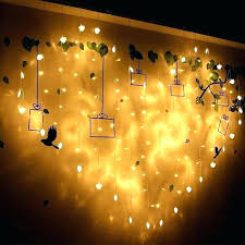 room decoration lights cute string dorm decorative curtain new lighting32 dorm
