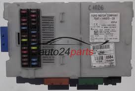 ce fuse box car wiring diagram download tinyuniverse co Circuit Breaker Vs Fuse Box fuse box modul ford mondeo 7g9t 14a073 cb, 7g9t14a073cb, delphi ce fuse box 7g9t 14a073 cb, 7g9t14a073cb, delphi 28092562 circuit breakers vs fuse box