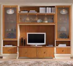 furniture design for tv. contemporary tv cabinet wooden furniture design for tv i