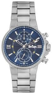 Наручные <b>часы Lee Cooper</b> LC06842.390 — купить по выгодной ...