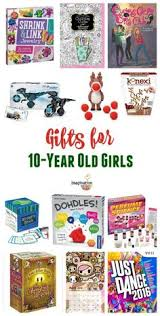 Top 125 Best Gifts For Women The Ultimate List 2017Perfect Christmas Gifts For Girls