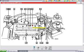 similiar saab engine diagram keywords saab 900 s rough idle 1993 saab 900s 2 1lt i also installed