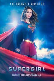 253 best Supergirl images on Pinterest