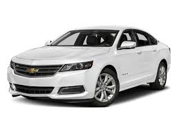 2018 chevrolet impala ltz. delighful chevrolet new 2018 chevrolet impala lt front wheel drive 4door large passenger car   vin 2g1105s31j9124772 with chevrolet impala ltz
