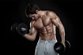14 best dumbbell workouts and exercises