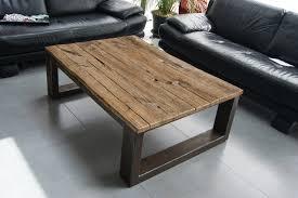 Table De Salon Ronde Design Maison Design Bahbe Com