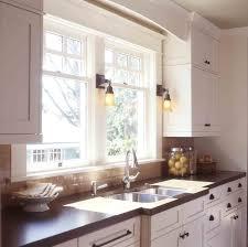 craftsman style kitchen lighting. Craftsman Kitchen Portland OR   Mosaik Design Style Lighting
