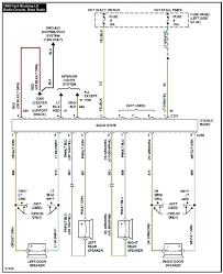 f250 radio wiring wiring diagram technic a 1990 ford radio wiring 1990 ford f250 radio wiring diagrama 1990 ford radio wiring 1990