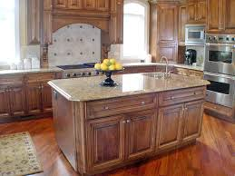 attractive cost of building a kitchen island cost to build kitchen island  cost to build kitchen