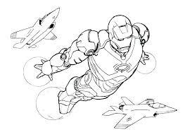 Spartan Coloring Pages Spartan Coloring Pages Free Coloring Halo 4