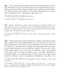 example essay using footnotes similar articles