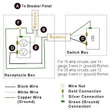 ceiling fan light wiring diagram one switch household fan shop ceiling fan light wiring diagram one switch household fan shop