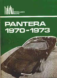 pantera books pantera 1970 1973 jpg 17418 bytes