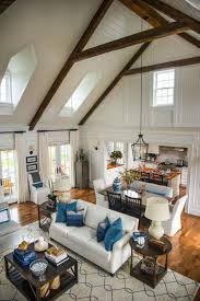 furniture and living rooms. best 25 living room plan ideas on pinterest apartment home loft design and furniture rooms r