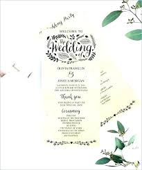 Mother S Day Menu Template Mother Day Program Template Free Print Awesome Daily Templates