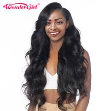 Online Get Cheap Wonderful Lace Wig -Aliexpress.com | Alibaba Group