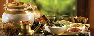 Image result for Ayurvedic Herbs For Weight Loss