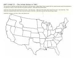 Printable Blank Us State Map A Blank Us Map Printable Fresh Free